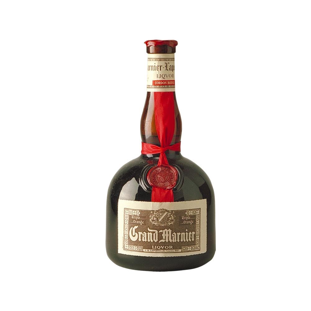 grand marnier liqueur 0 7 liter slijterij ammerzoden. Black Bedroom Furniture Sets. Home Design Ideas