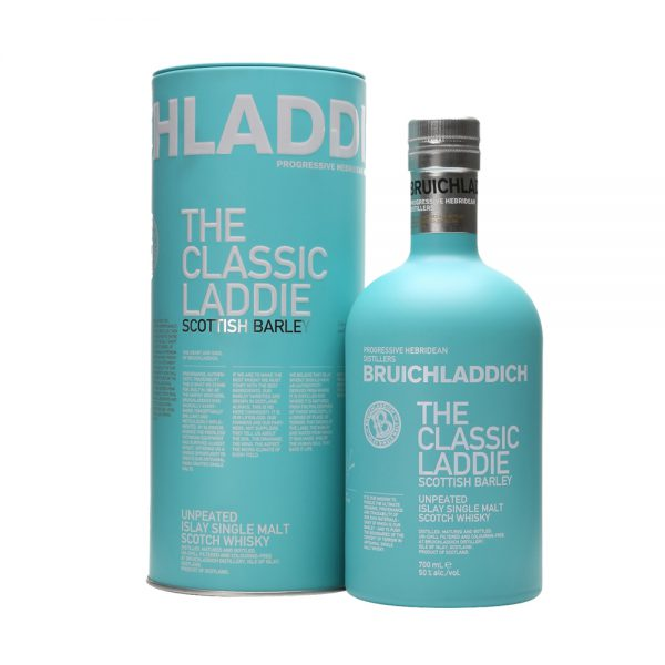 Bruichladdich-scottish-barley-the-classic-laddie