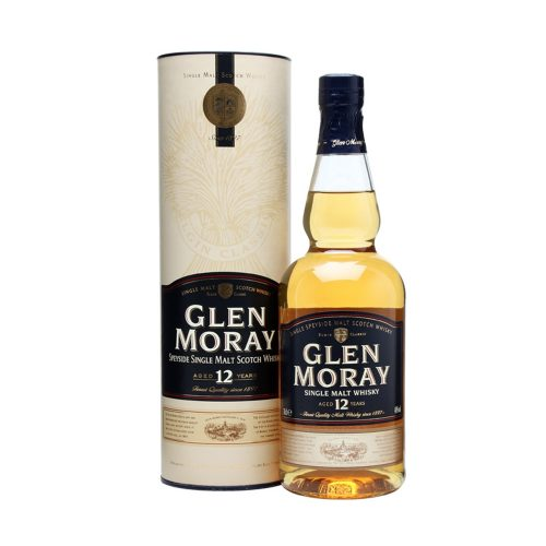 Glen moray-speyside-single-malt-scotch-whiskey