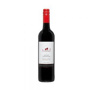 Picadeiro-Pinot-Noir-touriga-nacional