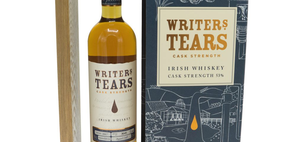 Writers-tears-irish-whiskey