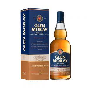 glen-moray-classic-chardonnay-cask-finish